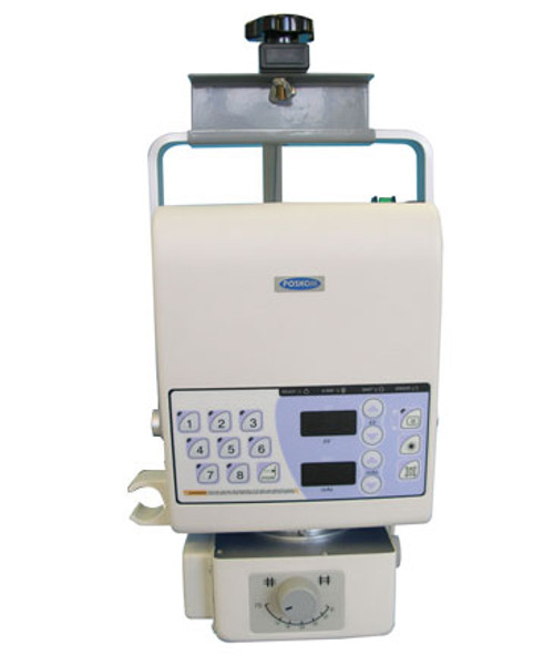 PXP-40HF Portable X-Ray System