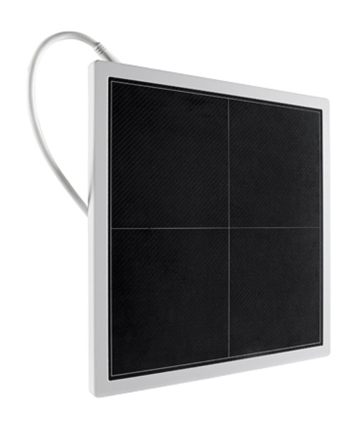 Konica Minolta C-FPG Tethered Panel