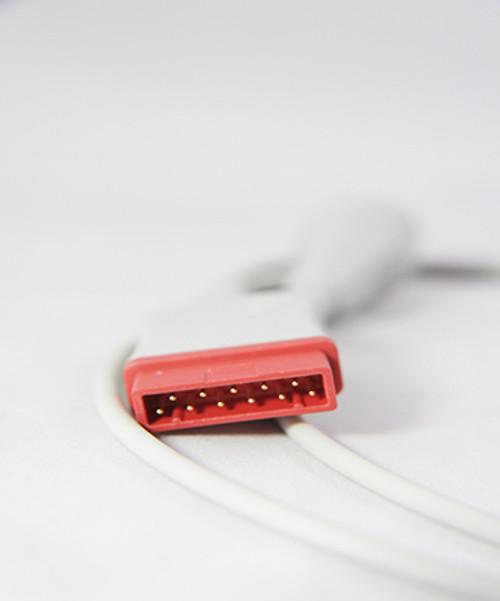 Invasive Blood Pressure Cable 2021197-002