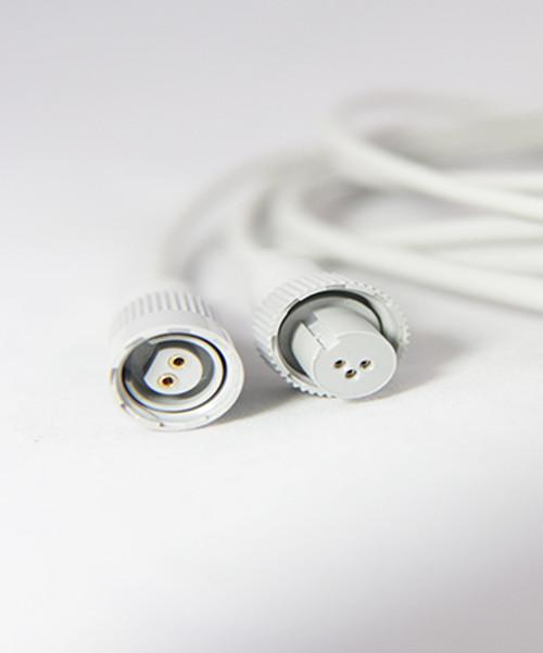 Cardiac Output Cable 2025248-002