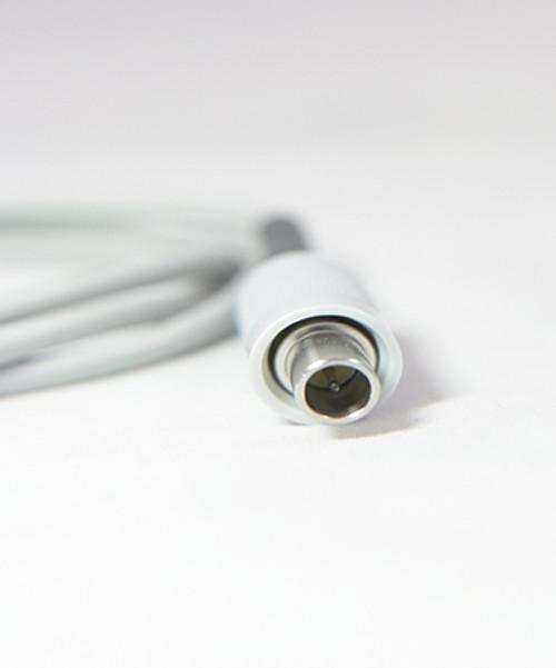 Cardiac Output Probe 9446-911