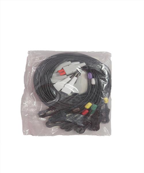 GE Multi-Link Leadwire Set (403751-026)