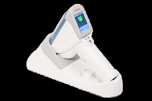 Caresono Bladder Scanner HD2