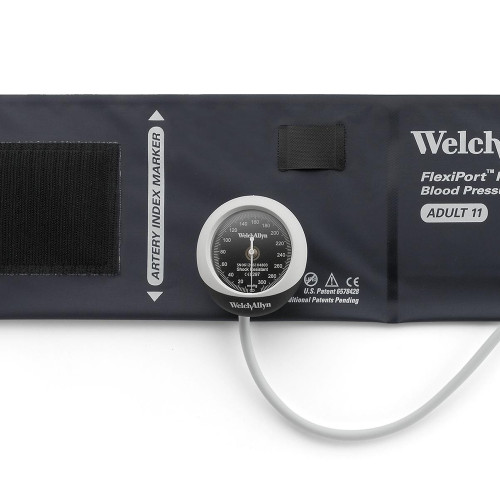 Welch Allyn DS45 Integrated Aneroid