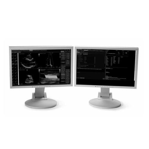 GE EchoPAC v203 Software Only H8018PF