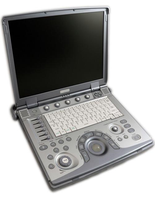 Refurbished GE LOGIQ e BT11 Ultrasound System