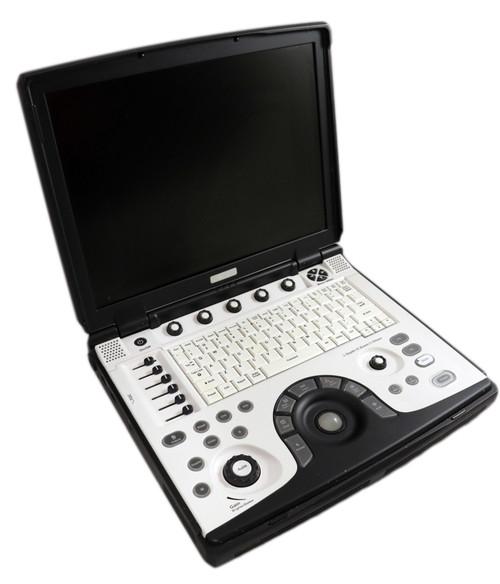 Refurbished GE LOGIQ e BT12 Ultrasound System
