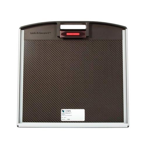 RC Imaging Lock-N-Secure II DR Panel Protector