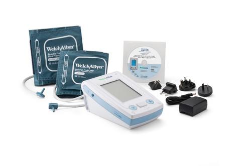 Welch Allyn ProBP 2400 Digital Blood Pressure Device