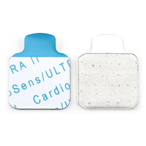 Burdick / Mortara CardioSens Ultra II Resting Tab Electrodes