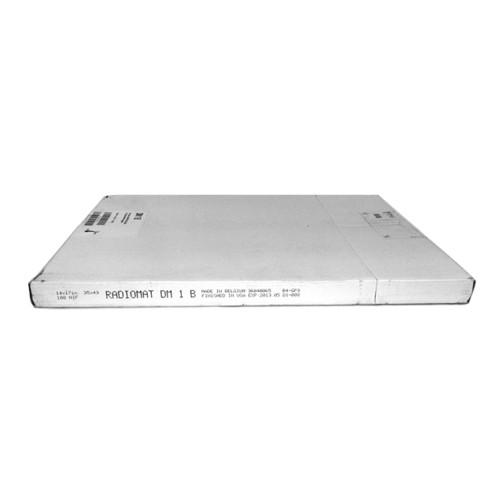 RADIOMAT Thermal DM 1 B Dry Medical Film