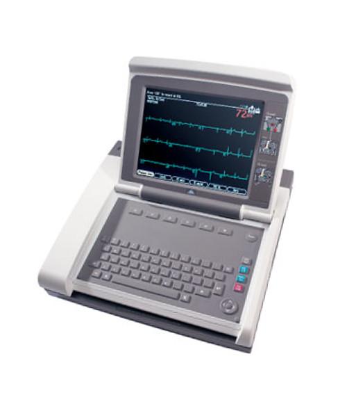 GE MAC 5500HD EKG Machine