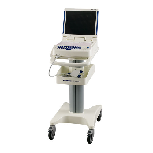 Mortara ELI 350 EKG System