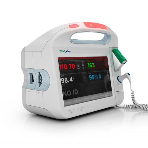 Welch Allyn Connex® Vital Signs Monitor