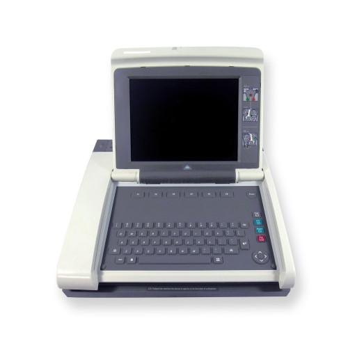 GE MAC 5500 EKG Machine Rental