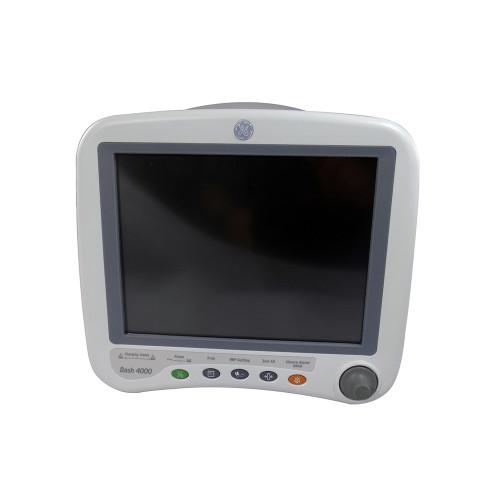 Refurbished GE DASH 4000 Patient Monitor