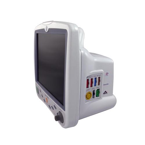 Refurbished GE DASH 5000 Patient Monitor