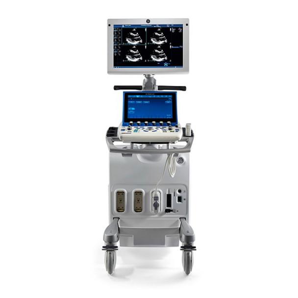 GE VIVID S60 Ultrasound System