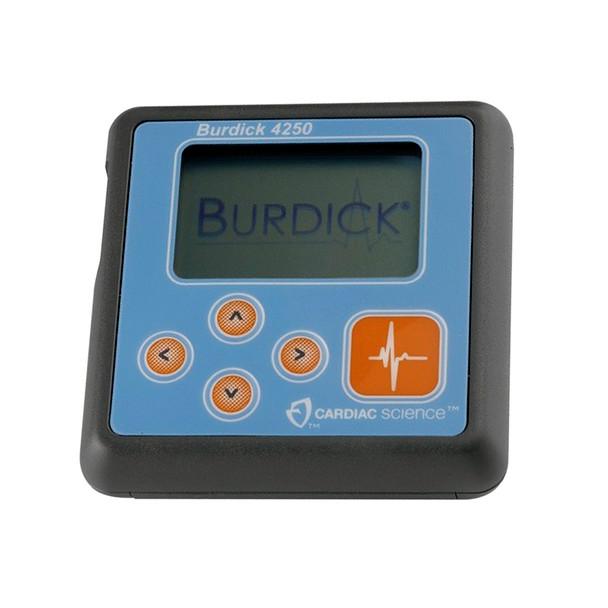 Burdick/Mortara 4250 Digital Holter Recorder