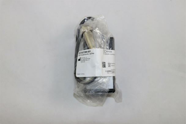 Mortara POWER BRICK for PRE AMP-2