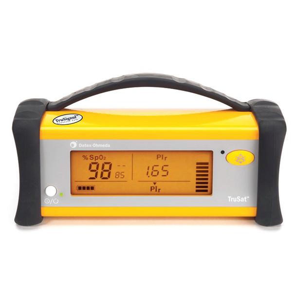 Refurbished GE TruSat Pulse Oximeter