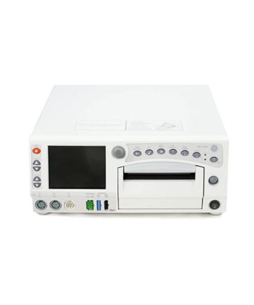Refurbished GE Corometrics 259CX Perinatal Monitor