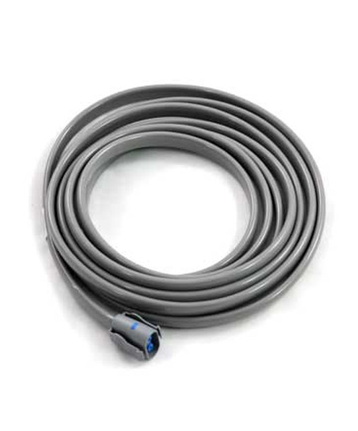 Critikon Ref 107363 12ft Air Hose 3.6m