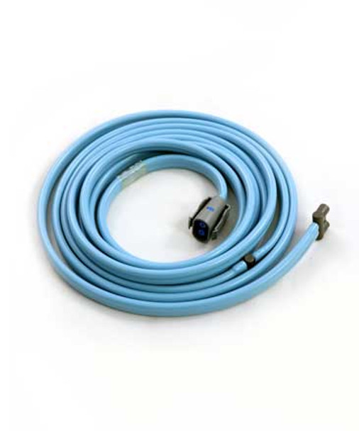 Critikon Ref 107368 12ft Air Hose Neonatal 3.6m