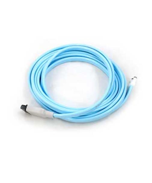 NIBP Hose Neonatal Rectangular To GE Neo-Snap 3.6m 2058204-003
