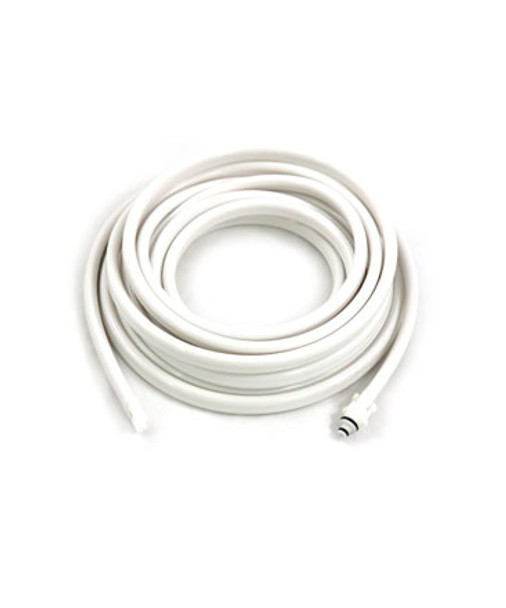 NIBP Hose 890639 Infant Hose White 6m/20ft