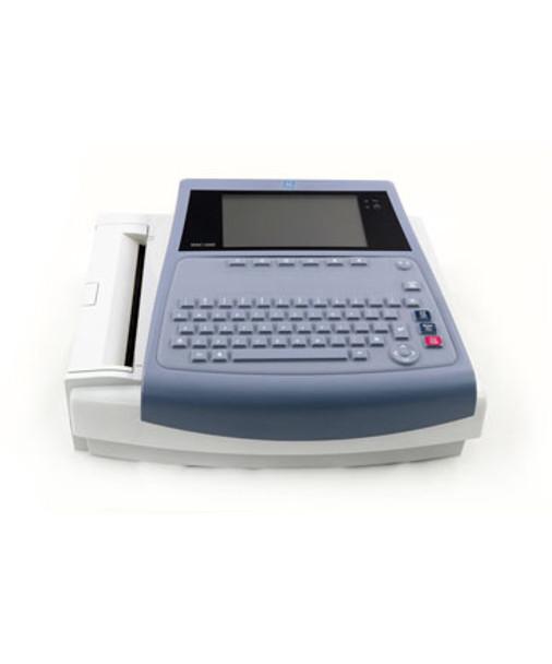 Refurbished GE MAC 1600 EKG Machine 2032093-001