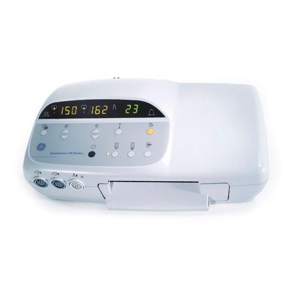 Refurbished GE Corometrics 172 Fetal Monitor