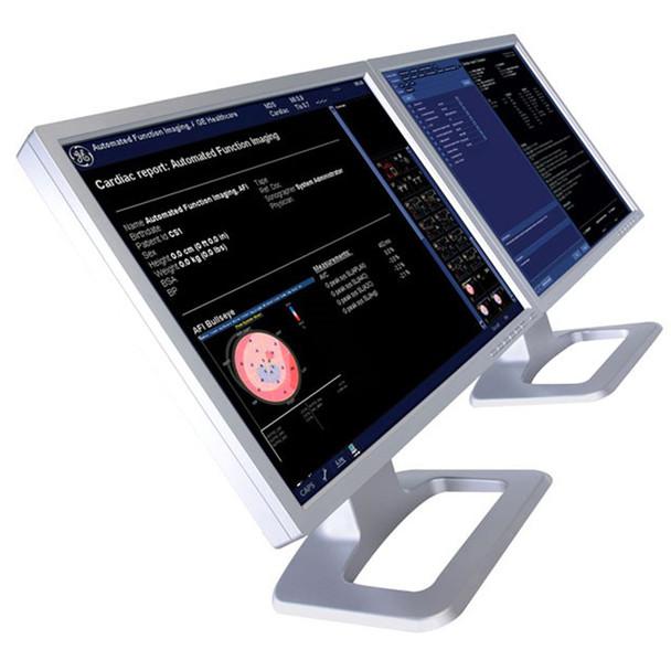 GE EchoPAC BT13 Viewing Software (H45571MP)