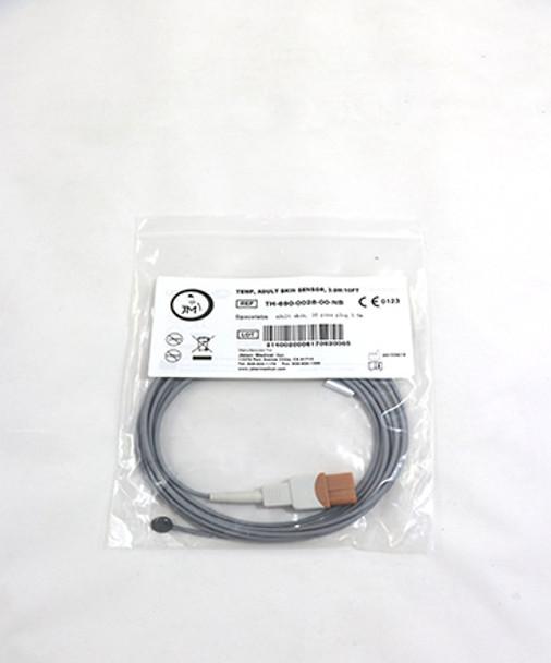 Adult Skin Temperature Sensor 690-0028-00