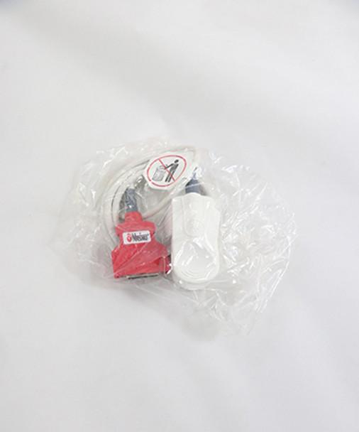 Masimo Red Adult SpO2 Reusable Sensor 2053