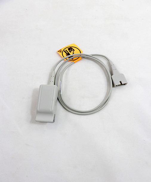 Nellcor R-Cal Oximetry Cable 2023211-001