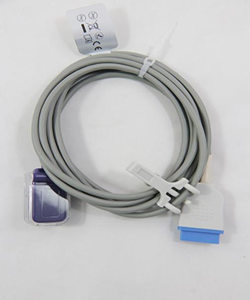 Nellcor Adult SpO2 Cable 2021406-001