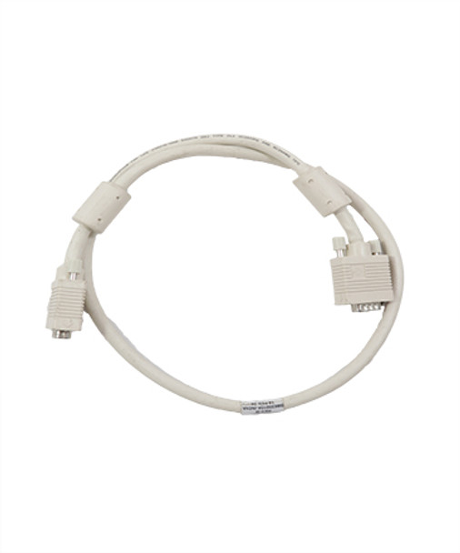 Interface Cable 1563AAO
