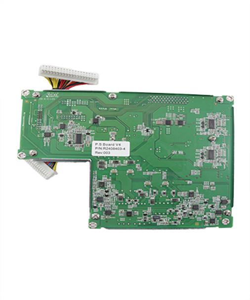 GE Power Supply Replacement Kit 5439596