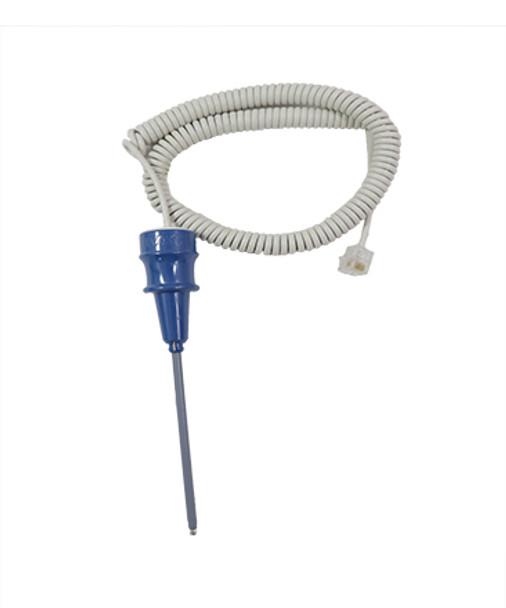 Turbo Oral Temperature Probe 2008774-001