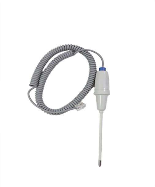 Oral Temperature Probe TH-2008774-001-NB