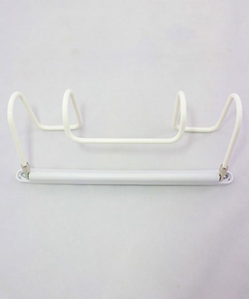 Bedrail Hook Unit 2069156-001