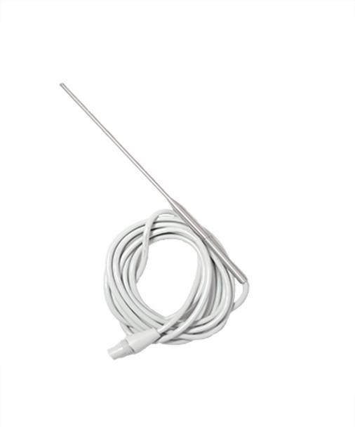 Cardiac Output Probe 9446-909