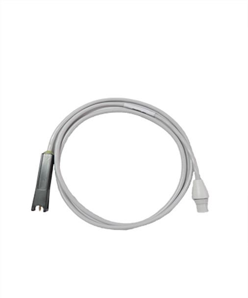 Cardiac Output Probe 9446-910