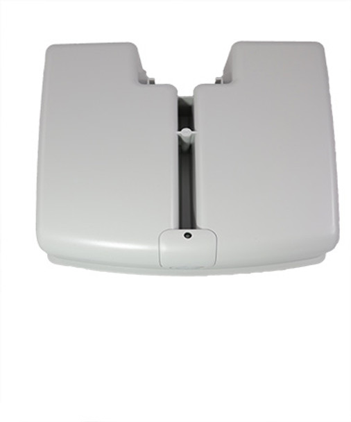 GE Front Bin Kit For MAC Trolley GE-2056228-001