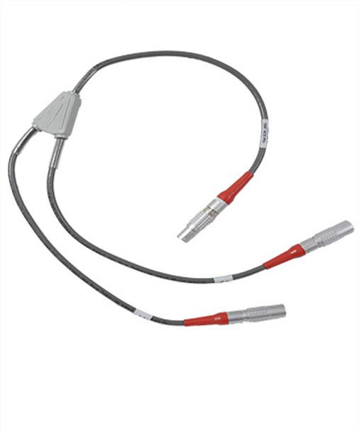 GE Defib Sync 900079-006