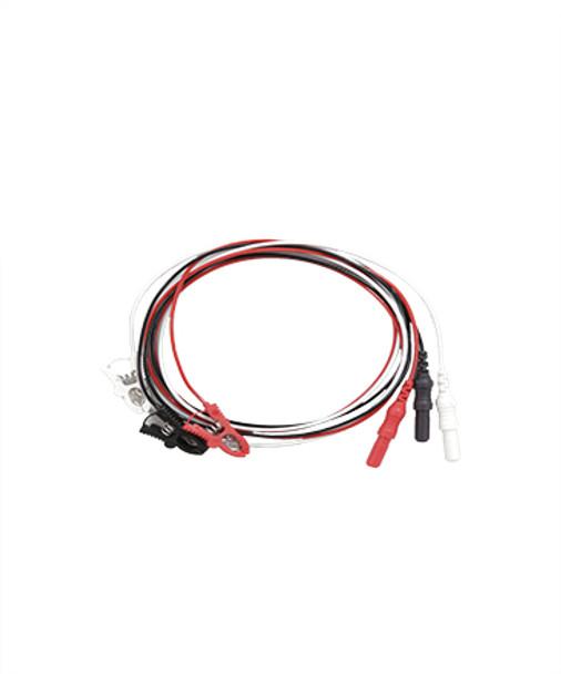 GE Multi-Link ECG Leadwire (900716-001)