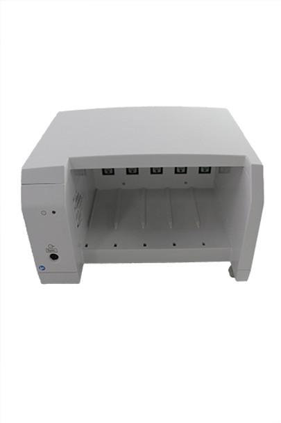 GE Carescape B850 Module Frame F5-01 Carestation