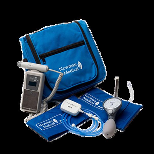 Newman Medical ABI-250 ABI System