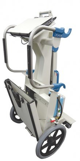 1st Source Vision M Portable X-Ray System